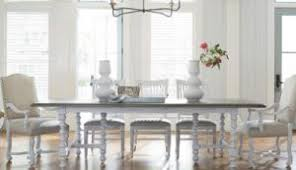 knoxville wholesale furniture knoxville tn