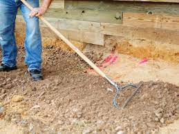 building a paver patio how tos diy