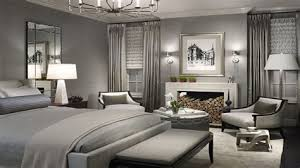bedroom designs with gray walls page 1