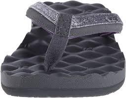 Reef Sandals Women Dreams Glitter Womens Shoes Reef