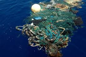 ocean by size great pacific garbage patch is now twice the size of texas