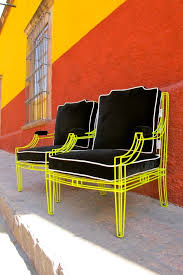 neon furniture. Neon Furniture. Furniture ,