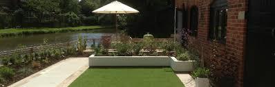 Landscape Garden Design Cool Design Inspiration