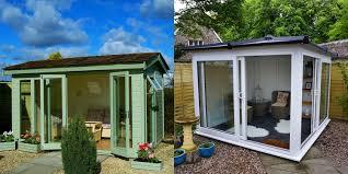 office garden pod. Garden Pod Office. Offices Range \\u2013 From Lodges | Office