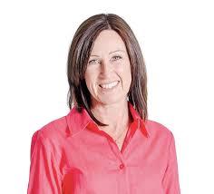 Katrina Sims Psychology - Psychologist in Padbury