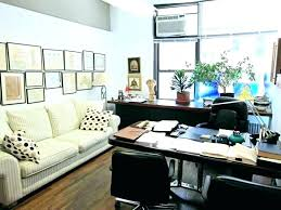 office decorating ideas work. Work Desk Ideas From Home Decorating For Office