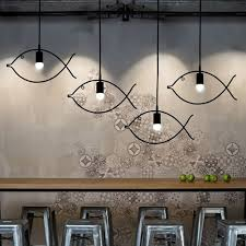 1* Pendant Lamp(Bulb Is Not Included)