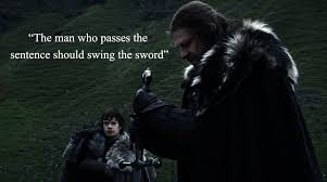 Game Of Thrones Quotes Fascinating Best Game Of Thrones Quotes Season 48 Episode 48 Goat Of Thrones