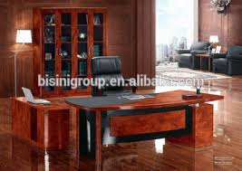 luxury office desk. Luxury Wooden Office Desk,Executive Furniture(BF08-0201) Desk C
