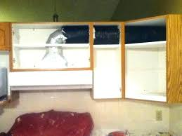 range hood duct installation.  Duct How To Install Range Hood Vent Ductwork Venting Duct Kitchen  Ducting Slimline Canopy  For Range Hood Duct Installation