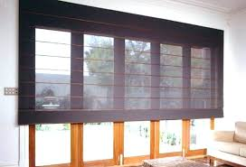 replace rollers on sliding glass doors replace sliding door rollers sliding patio doors wheels rollers replace