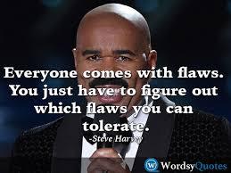Steve Harvey Quotes