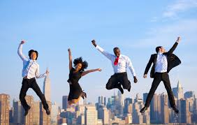 5 ways to celebrate success your team in 2015
