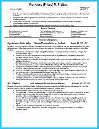 Call Center Resume Sample Call Center Quality Assurance Resume Therpgmovie 95