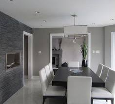 Modern dining room furniture Dining Table Contemporary Dining Room Modern Dining Room Sets Contemporary Dinning Table Dark Grey Dining Pinterest 108 Best Contemporary Dining Rooms Images In 2019 Lunch Room
