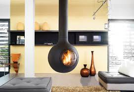 Modern Floating Fireplace Mantel Shelf U2013 ThesrchinfoFloating Fireplace
