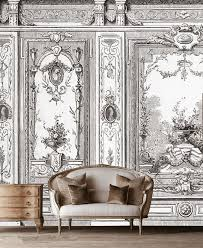 Small Picture 25 best Classic wallpaper ideas on Pinterest Two photo frame
