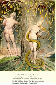 best ideas about paradise lost wiki lost the temptation of eve by william blake 1808