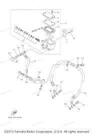 Ej253 engine diagram wireless vpn kpro wiringdiagram