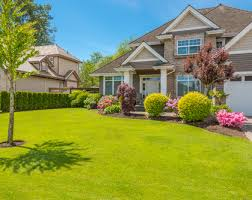 lawn care cincinnati. Interesting Cincinnati Although They Are Located In Covington KY Jacku0027s Lawn Care Provides Their  Expert Lawn Services To The Entire Northern Kentucky And Cincinnati Areas With A
