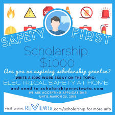 scholarship the best reviews on the internet safety first scholarship