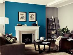 Stunning Painting Two Accent Walls 60 With Additional Home Decorating Ideas  with Painting Two Accent Walls