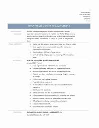 Wonderful Firefighter Paramedic Resume Templates Gallery Entry