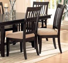 wooden dining chairs foter with decor 15 wooden dining chairs36