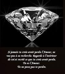 Citation Sur L Amour Passé Webwinkelbundel
