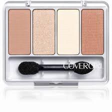 cover 4 kit eye enhancer printable coupon