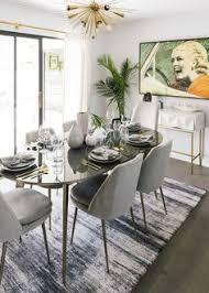 46 best home interior gorgeous nordic interior design ideas