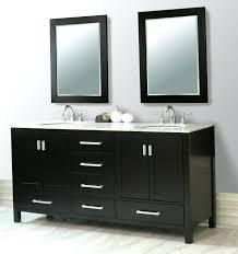 homedepot bathroom vanities home depot double bathroom vanity elegant modern home depot bathroom vanities inch sets homedepot bathroom vanities