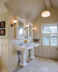 Wainscoting dining room White The 39 Most Desirable Ideas For Wainscoating Sebring Services Xtendstudiocom 39 Of The Best Wainscoting Ideas For Your Next Project Home