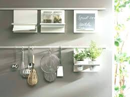 brilliant how to decorate kitchen wall decorated decor for fabulous nice decoration idea picture my small
