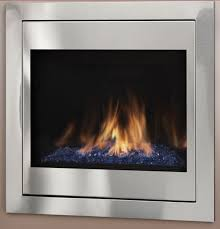 heatilator novus contemporary direct vent gas fireplace