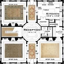 awesome open office plan coordinated. 4 Square Area Rugs Open Concept Classical Home Awesome Office Plan Coordinated V