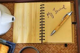Personal Journaling Journaling For Personal Growth Psychology Today