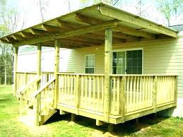 covered deck plans covered deck pictures covered deck design ideas gabled roof open porch porches photo
