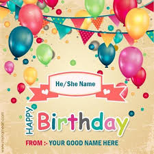 make a birthday card free online how to make online birthday cards free ender realtypark co