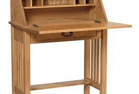 Wooden Desk Plans  How To Find The Best Set Of Wooden Desk Plans.