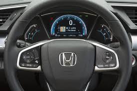new car 2016 singaporeConfirmed New 174bhp Honda Civic turbo for Singapore