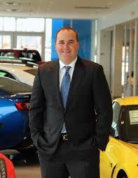 about porter auto groups delaware new used car dealerships porter dealership
