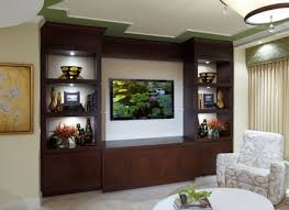 living room cupboard furniture design. living room cupboard designs video and photos madlonsbigbearcom furniture design e
