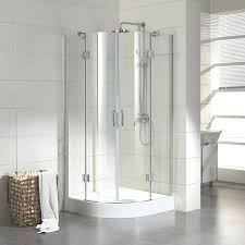 ... Astounding Corner Shower Stall Lowes Corner Shower Corner Shower  Enclosure: corner shower stall ...