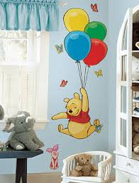 Small Picture Functional Nursery Decor Open Corner Simple Baby Room Ideas