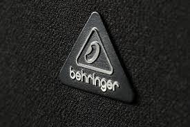 behringer logo. filename: behringer-inuke-boom-junior-ipod-dock-logo.jpg?ver\u003d2 behringer logo