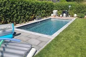 Poolbau Händler: Berlin, Potsdam – Desjoyaux Pools