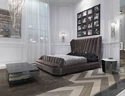 designer bed furniture. beds designer bed furniture c