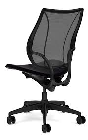 Image Back Pain Liberty Office Chair No Arms Back Office Furniture Scene Humanscale Liberty Chair Without Arms Office Chairs