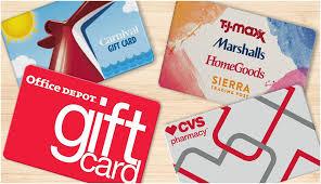 aarp free gift aarp free gift italianchamber us